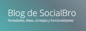 blog socialbro