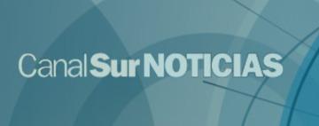 canal-sur-noticias