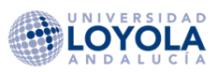 Universidad_Loyola_Andalucía