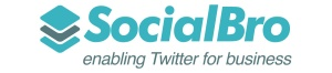 SocialBro