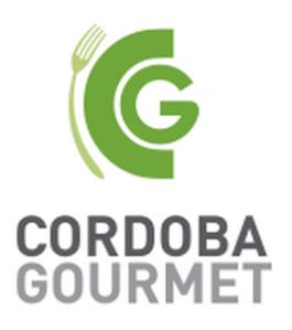 Cordoba Gourmet