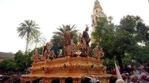 sentencia torre catedral