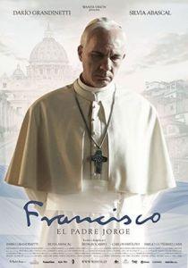 Francisco-padre-Jorge