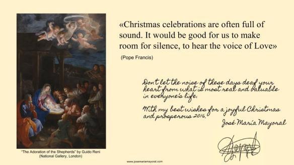 Felicitacion Navidad 15 ENG