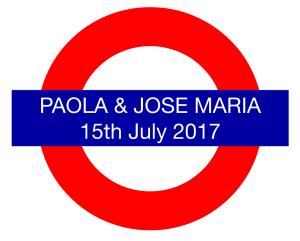 15 Julio 2017
