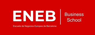 ENEB Business School